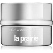 La Prairie Anti-Aging crema regeneradora de noche antienvejecimiento 50 ml