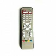 EHOP Compatible Remote Control for FASTWAY DIGI Cable TV Set TOP Box Remote SD