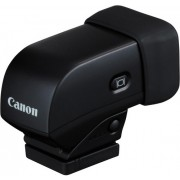 CANON Visor Electrico EVF-DC1 para G1X Mark II