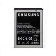 Bateria EB494358VU para Samsung - S5660 Galaxy Gio, S5830 Galaxy Ace