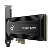 Intel Optane 900P 480 GB Solid State Drive - HHHL Internal - PCI Express (PCI Express 3.0 x4)