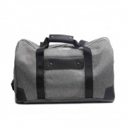 Venque Duffel bag