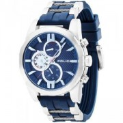 Мъжки часовник Police Matchcord PL.14541JS/03P