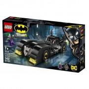 LEGO 76119 - Batmobile™: Verfolgungsjagd mit dem Joker™
