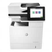 HP LaserJet Enterprise MFP M631dn [J8J63A] (на изплащане)