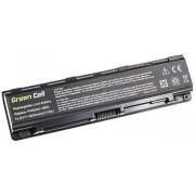 Baterie Laptop Green Cell PA5024U-1BRS pentru Toshiba Satellite C850, C850D, C855, Li-Ion 9 celule