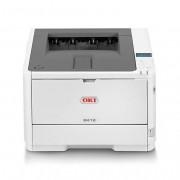 Oki Impresora Oki Laser B412Dn