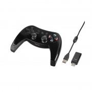 Controller Combat bluetooth PS3