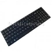 Tastatura Laptop IBM LENOVO Ideapad V310-15ISK
