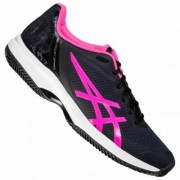 ASICS GEL-Court Speed Clay Damen Tennisschuhe E851N-9020