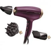 Remington Your Style D5219 Hair Dryer