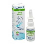 COSWELL SpA Isomar Naso Spray Allergie (923508093)