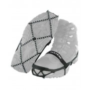 YAKTRAX Pro - Ice Grippers - XL