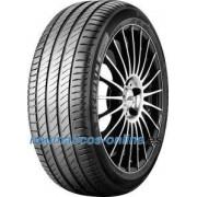 Michelin Primacy 4 ( 245/45 R18 100W XL )
