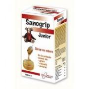 Sanogrip junior 100ml FARMACLASS