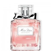 Miss Dior - Dior 50 ml new eau de toilette VAPO