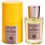 Acqua di Parma Colonia Colonia Intensa Eau de Cologne para homens 50 ml