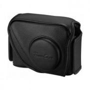 Canon DCC-1620 mjuk skinnväska till Powershot G15/G16