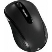 Mouse Laptop Microsoft Mobile 4000 Wireless Graphite