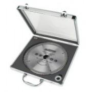 SET 3 Discuri Fierastrau Circular 160 mm - MANNESMANN-M13300