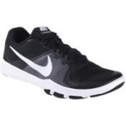 Nike FLEX CONTROL Running Shoes(Black)