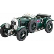 Macheta Revell Bentley Blower