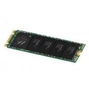 Begagnad m.2-SSD-hårddisk 256GB