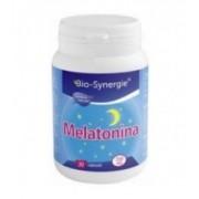 Melatonina, 30 capsule