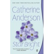 Star Bright, Paperback