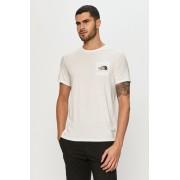 The North Face - Тениска