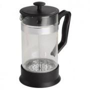 XAVAX aparat za kavu/čaj / Franch press / 1 l