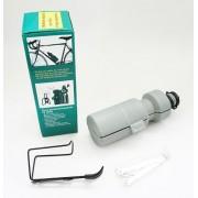 Trusa de scule complexa pentru bicicleta - 29 de piese - usor de transportat