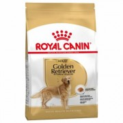 12 kg Golden Retriever Adult Royal Canin