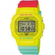 Мъжки часовник Casio G-Shock DW-5600CMA-9ER
