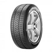 Pirelli Scorpion Winter 215/65 R17 99H