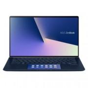 ZenBook 14 UX434FQC-WB501T Blue