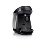 Bosch Cafetera de Cápsulas BOSCH TAS 1002 Tassimo Happy