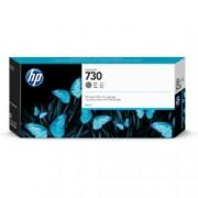 HP INC HP 730 300-ML GRAY INK CARTRIDGE