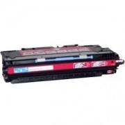 Тонер касета за Hewlett Packard CLJ 3500,3500n, червен (Q2673A) - it image