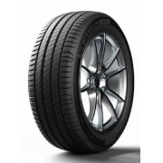 Michelin Primacy 4 205/50R17 93H S1 XL