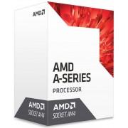 Procesor AMD Bristol Ridge A6 2C/2T 9500 (3.5/3.8GHz,1MB,65W,AM4) box, Radeon R7 Series