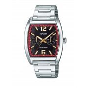 Casio MTP-E302D-1A Мъжки Часовник