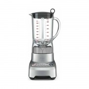 Sage SBL620 The Fresh & Furious blender