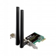 ASUS WRL ADAPTER 733MBPS PCIE/PCE-AC51