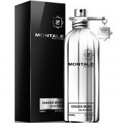 Montale Ginger Musk EDP 100ml за Мъже и Жени