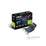 Asus GT 710 2GB GDDR3 (64 Bit) grafička kartica (710-2-SL)