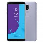 Samsung Galaxy J8 Dual Sim 16+16+5MP 32+3GB-lavanda