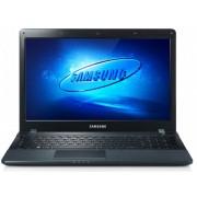 Laptop NP270E5V-K05HS ATIV Book 2 Samsung
