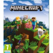 Minecraft Base Pack Xbox One