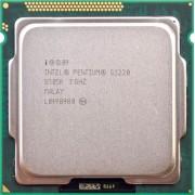 Procesor Intel Pentium G3220 3.00 GHz - second hand